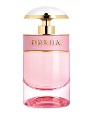 Prada Candy Florale, EdT