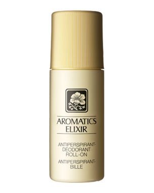 Aromatics Elixir, Antiperspirant Deo Roll-On 75ml