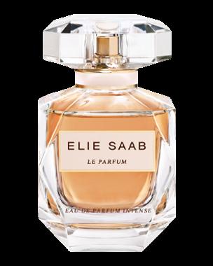 Elie Saab Le Parfum Intense, EdP