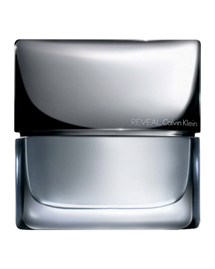 Calvin Klein Reveal Men, EdT