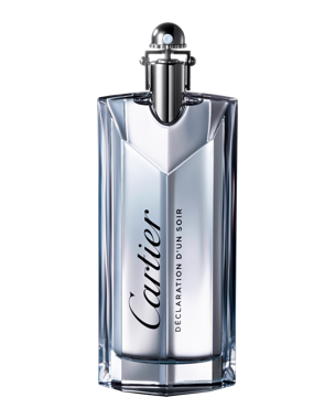 Cartier Declaration d'un Soir, EdT