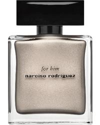 Narciso Rodriguez For Him, EdP 50ml thumbnail