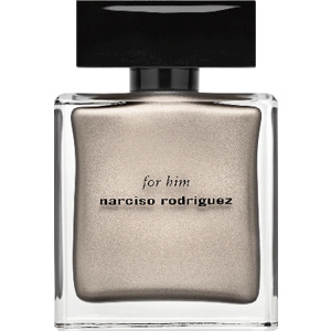 Narciso Rodriguez For Him, EdP
