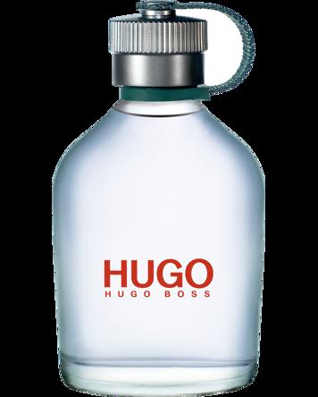 Hugo Man, After Shave Lotion 75ml