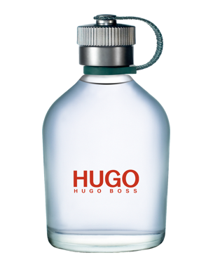 Hugo Boss Hugo Man, After Shave Lotion
