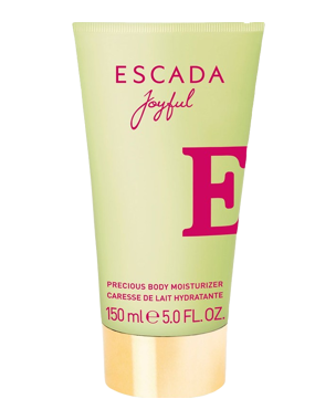 Escada Joyful, Body Lotion 150ml