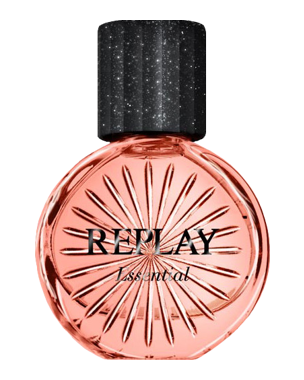 Replay Essential for Her, EdT