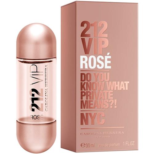 212 VIP Rosé, EdP