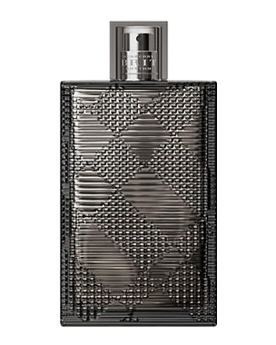 Burberry Brit Rhythm For Him Intense, EdT