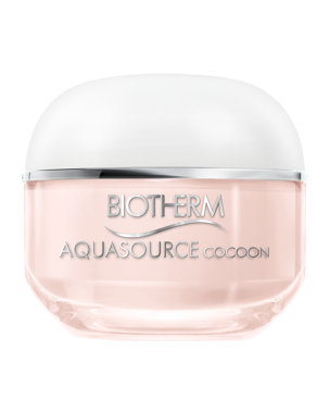 Aquasource Cocoon 50ml