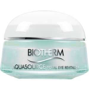Aquasource Total Eye Revitalizer 15ml