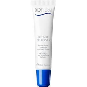 Beurre De Lèvres Lip Balm 13ml