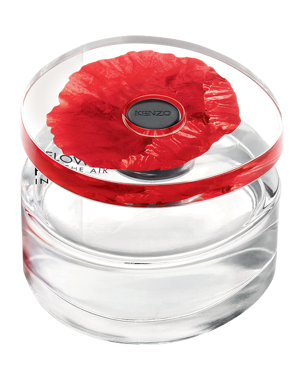 Kenzo Flower In The Air, EdT