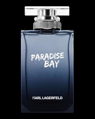 Karl Lagerfeld Paradise Bay for Men, EdT