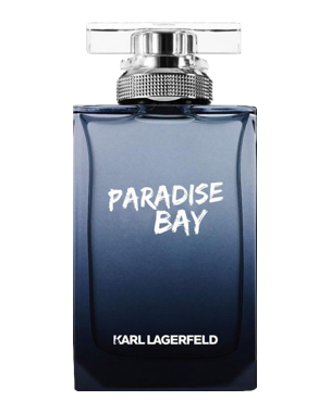 Karl Lagerfeld Paradise Bay for Men, EdT