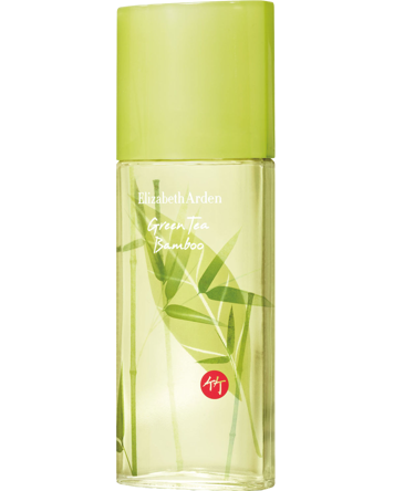 Elizabeth Arden Green Tea Bamboo, EdT 100ml
