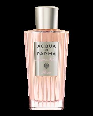 Acqua Di Parma Acqua Nobile Rosa, EdT