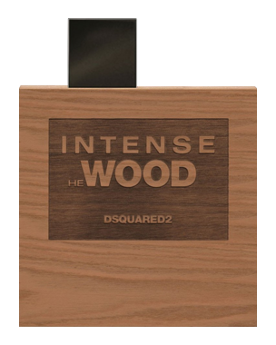 Dsquared2 HeWood Intense, EdT