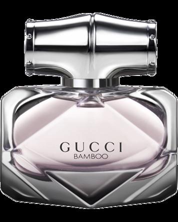 Gucci Bamboo, EdP