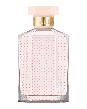 Stella McCartney Stella, EdT
