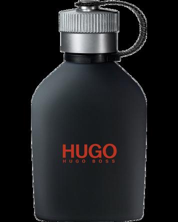Hugo Boss Hugo Just Different, EdT