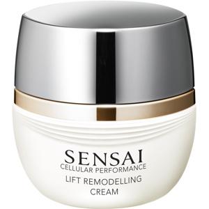 Cellular Performance Lift Remodelling Cream 40ml