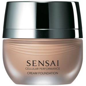 Cellular Performance Cream Foundation 30ml
