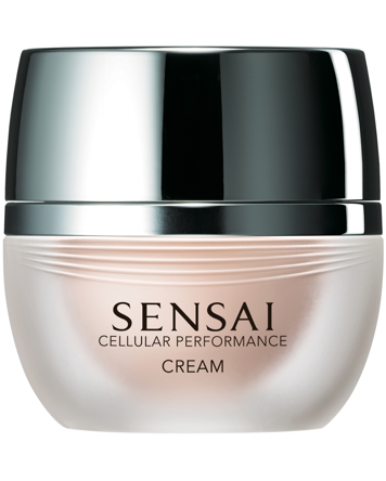 Cellular Performance Cream, 40ml