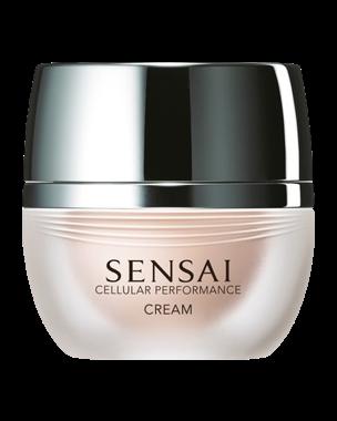 Sensai CP Cream