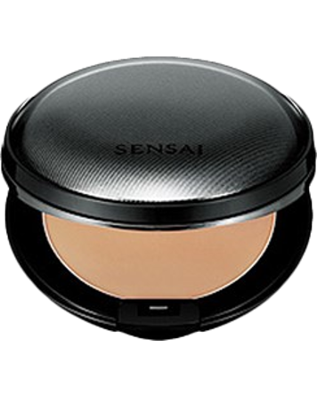 Sensai Total Finish Foundation, Refill
