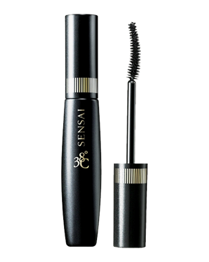 Sensai Mascara 38C Volumising
