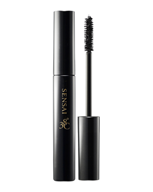 Sensai Mascara 38C Msl Seperating & Strengthening