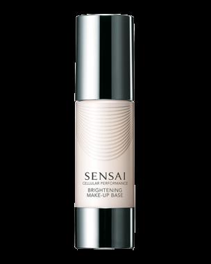 Sensai CP Brightening Make-Up Base