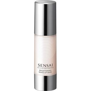 Cellular Performance Brightening Make-Up Base