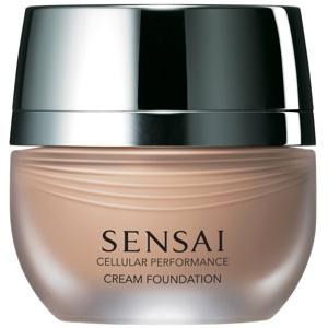 Cellular Performance Cream Foundation 30ml