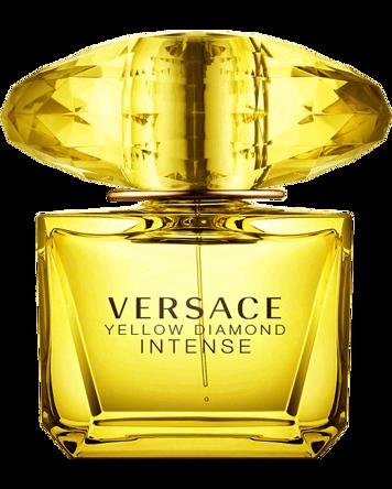 Versace Yellow Diamond Intense, EdP