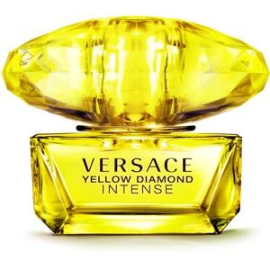Yellow Diamond Intense, EdP 50ml