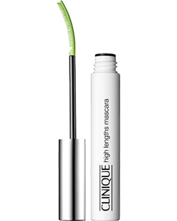 Clinique Clinique High Lengths Mascara