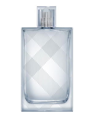 Burberry Brit Splash Men, EdT