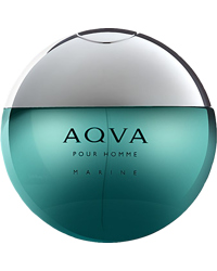 Aqva Marine, EdT 150ml