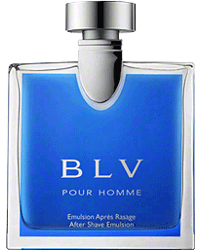BLV Homme, After Shave Emulsion 100ml thumbnail