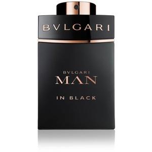 Man In Black, EdP
