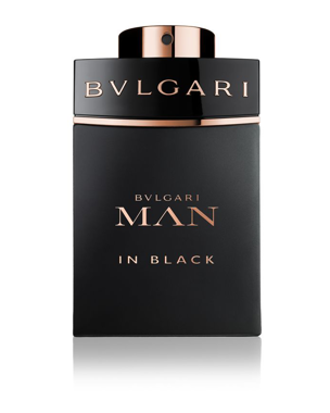 Bvlgari Man In Black, EdP