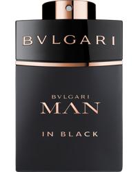 Man In Black, EdP 60ml thumbnail