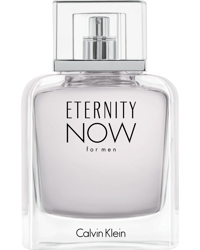 Eternity Now for Men, EdT 50ml thumbnail