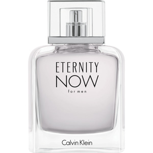 Eternity Now for Men, EdT
