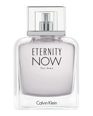 Calvin Klein Eternity Now for Men, EdT