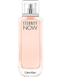 Eternity Now, EdP 50ml thumbnail
