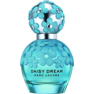 Daisy Dream Forever, EdP 50ml