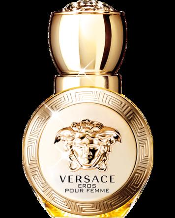 Versace Eros Pour Femme, EdP